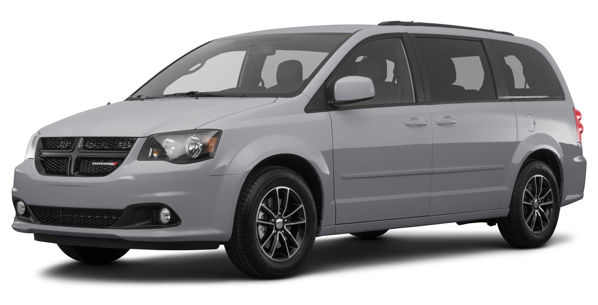 2017 dodge grand caravan reviews images and. Black Bedroom Furniture Sets. Home Design Ideas