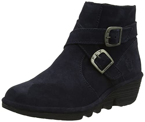 3100cb97 Fly London Women's Perz914fly Ankle Boots: Amazon.co.uk: Shoes & Bags