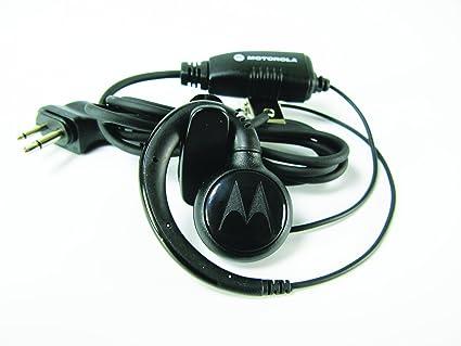 motorola earpiece. motorola earpiece