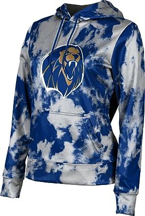ProSphere University of Arkansas-Fort Smith Boys Pullover Hoodie Gameday