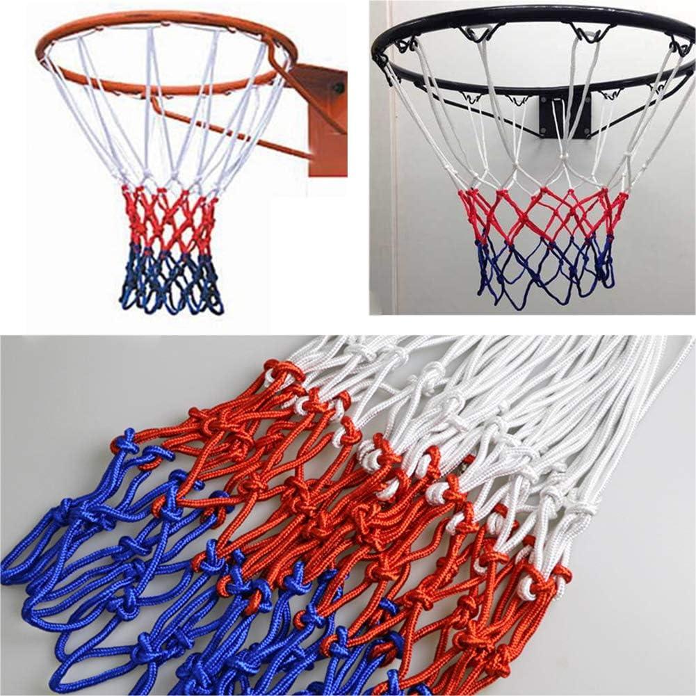 Basketball Hoop Net Replacement Basketball Net vap26 50cm Basketball Goal Hoop Net Wall Mounted Outdoor Hanging Basket