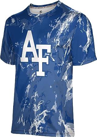 ProSphere U.S Air Force Academy Boys Hoodie Sweatshirt Marble