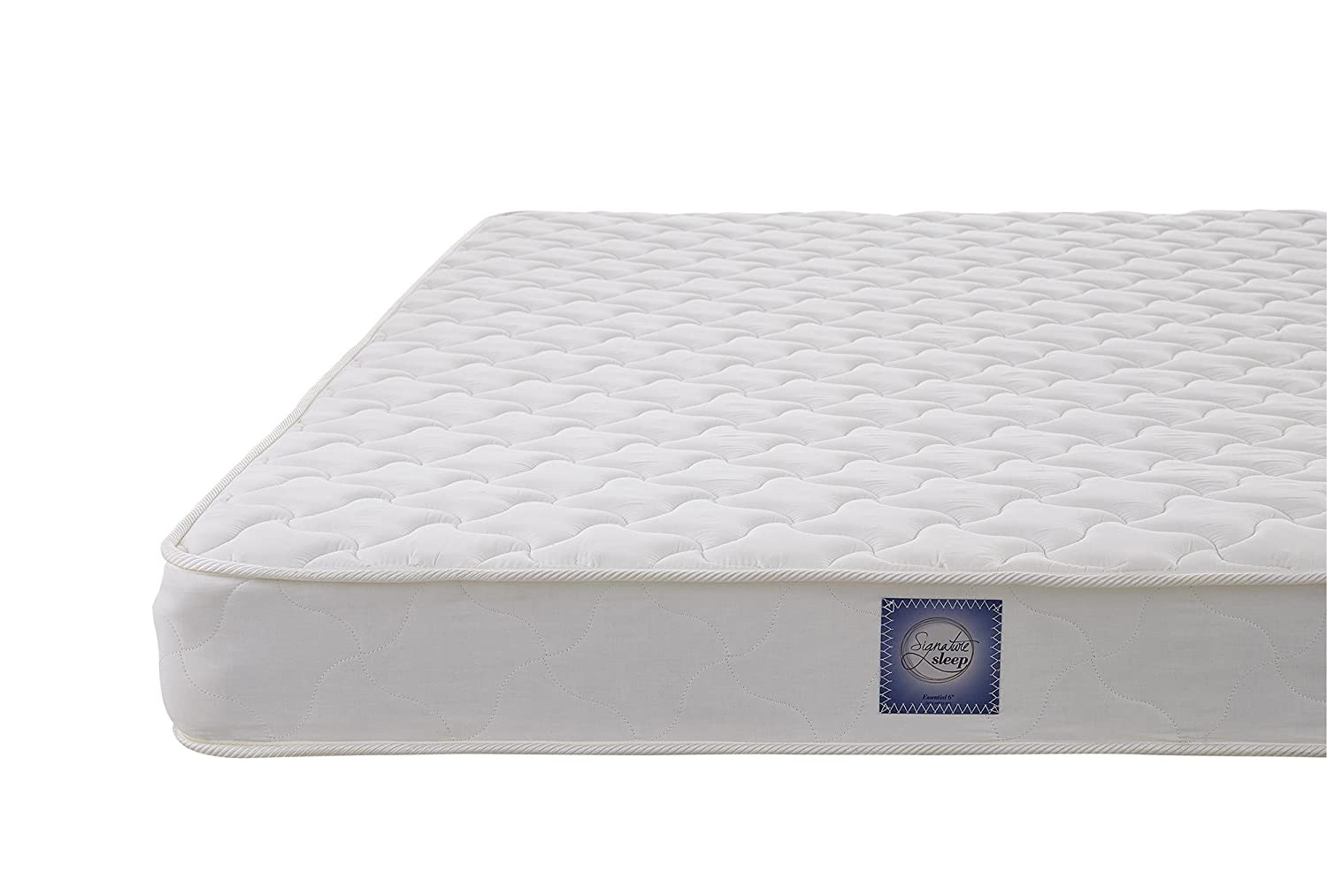 top bed mattress