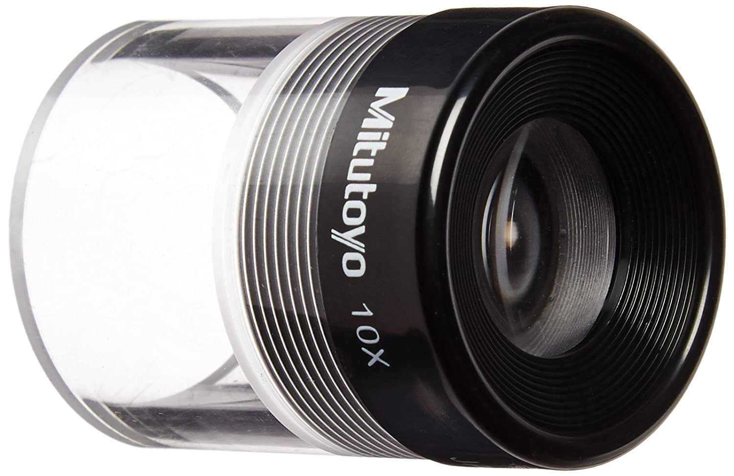 Mitutoyo MT183-302 CLEAR LUPE 183-302