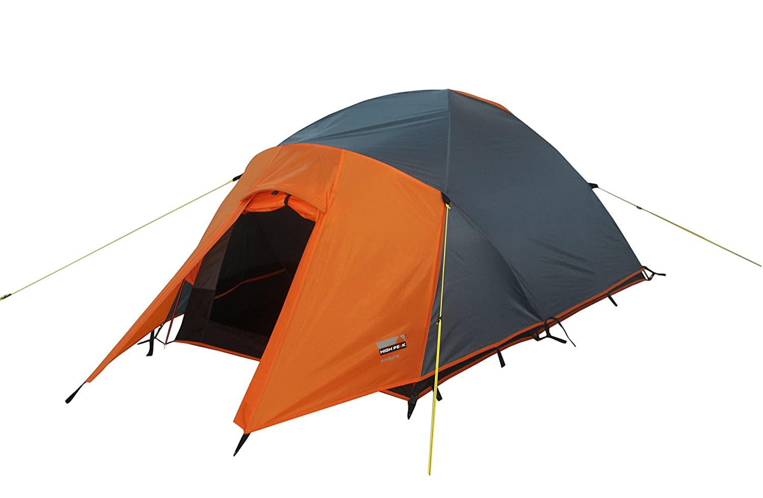 10 Best 4 Season Tents For Backpacking For 2018/2019 ...
