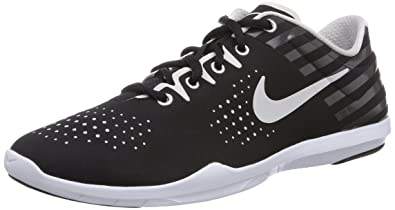 3bec4ead Nike Women's Studio Trainer Print Fitness Shoes
