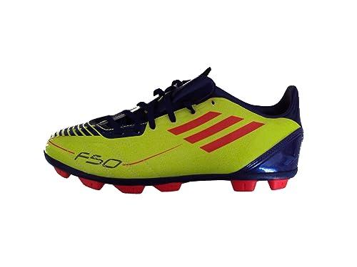 promo code 4951c 283bb adidas F10 trx hg, Scarpe da calcio uomo