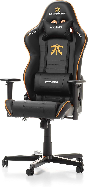 gaming stuhl dxracer