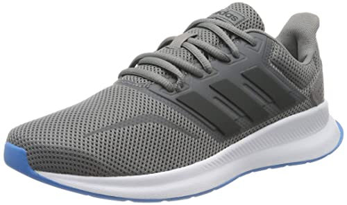 low price sale reputable site best cheap adidas Falcon, Chaussures de Running Homme