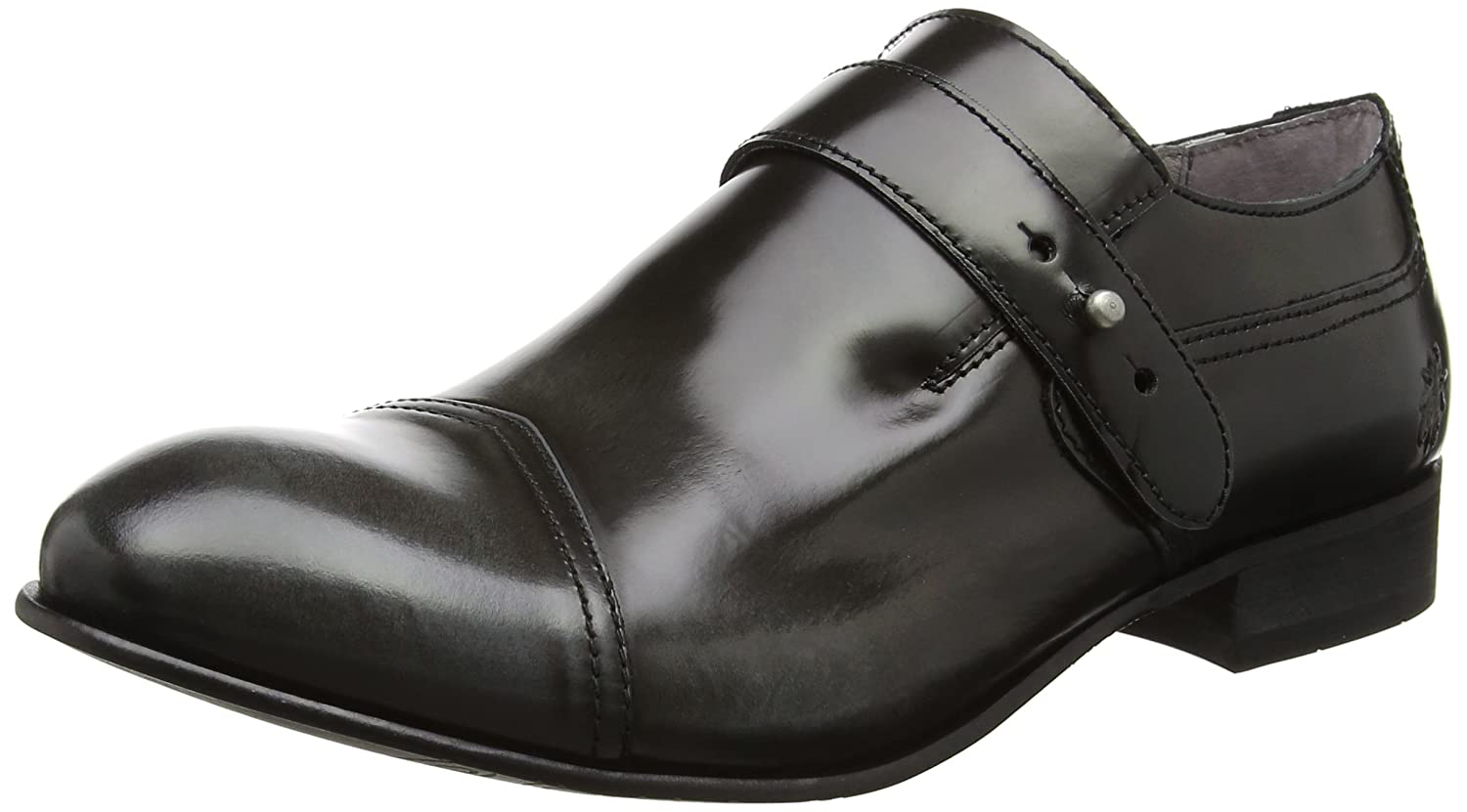 Fly London Subh999fly, Mocasines para Hombre