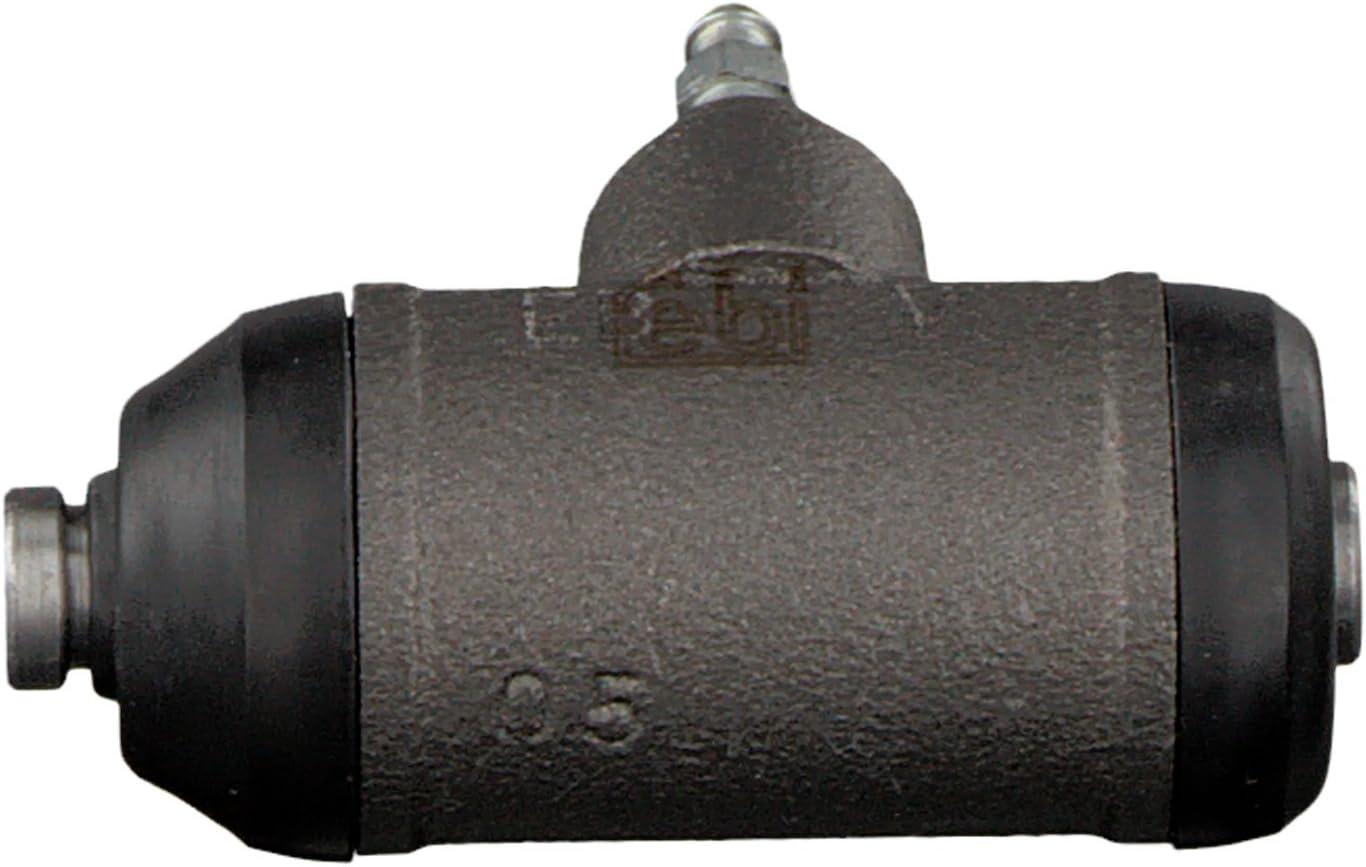 febi bilstein 12014 Wheel Cylinder pack of one