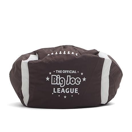 Big Joe Football Bean Bag