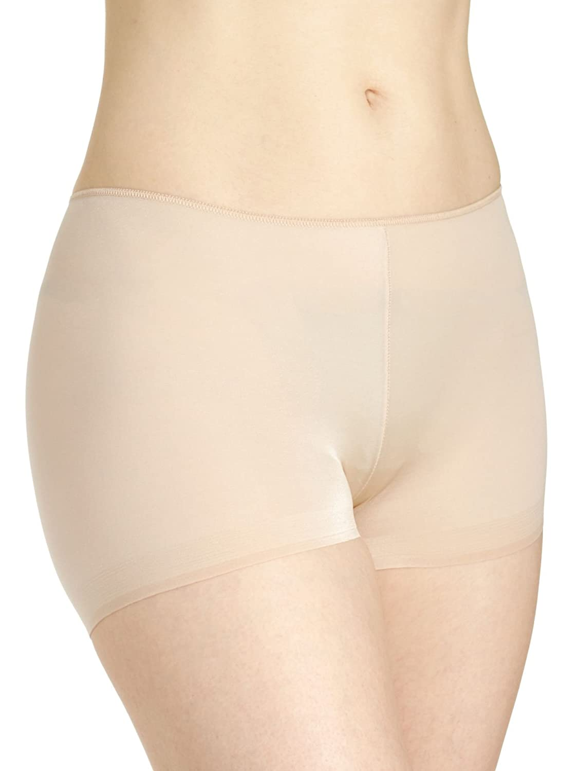 Wonderful Edge Boyshort TC Fine Intimates A406