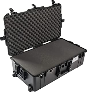 product image for Pelican Air 1615 Case With Foam (Black)