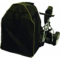 Longridge Golf 2019 Electric Trolley Extra Large Carry Bag Cover