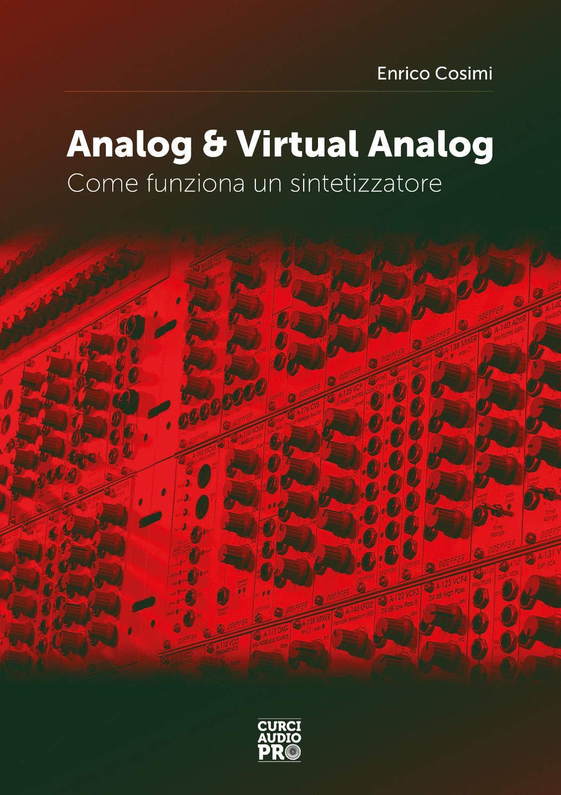 Di enrico musica pdf cosimi manuale elettronica