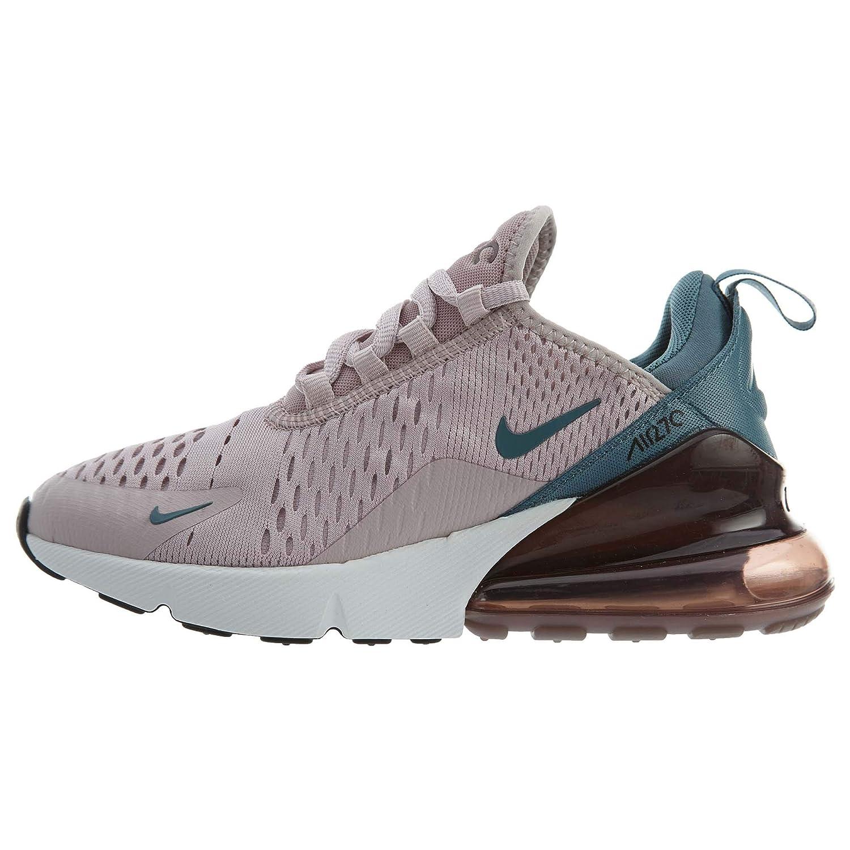 e056fc493a8 Amazon.com | Nike Women's Air Max 270 Running Shoe | Shoes