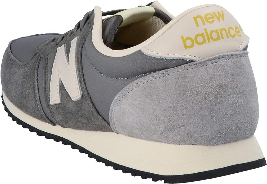 new balance 420 femmes 38