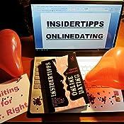 Deutsch ausdruck verbessern online dating