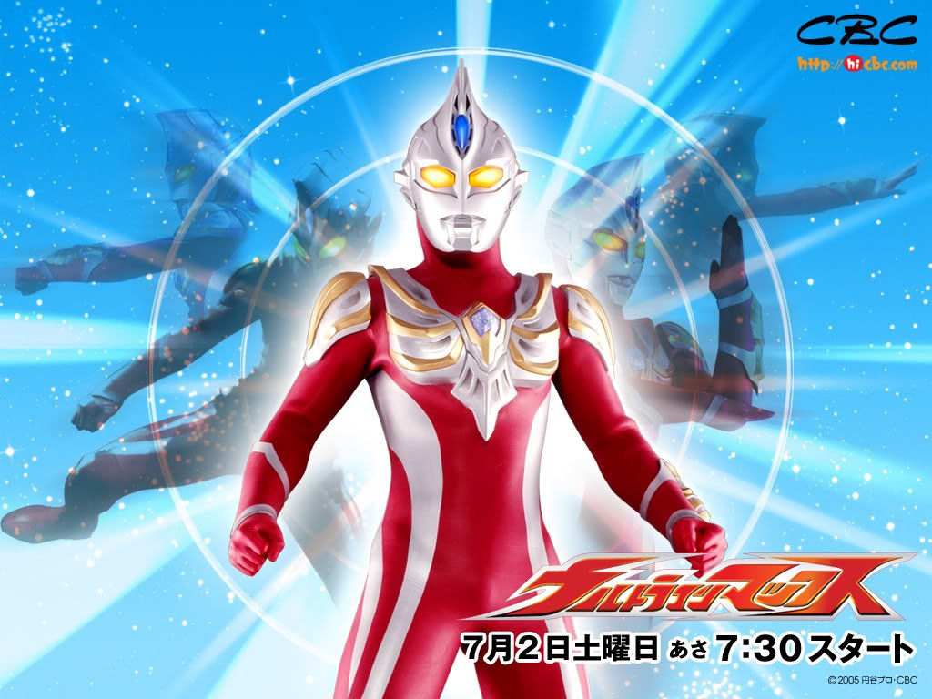 8000+ Wallpaper Hp Ultraman HD Paling Baru