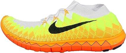 Nike Free 3.0 Flyknit Mens Shoe
