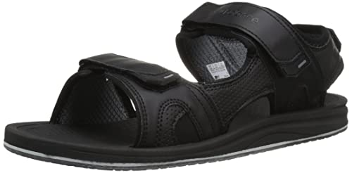 adba8ac70f547 New Balance Men's Recharge Sandal