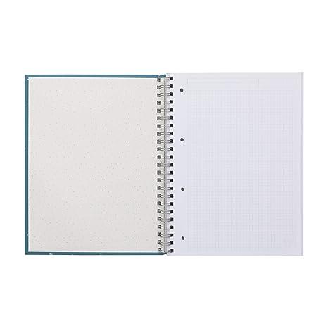Amazon.com : Mr. Wonderful woa08543es - Book Large Large ...