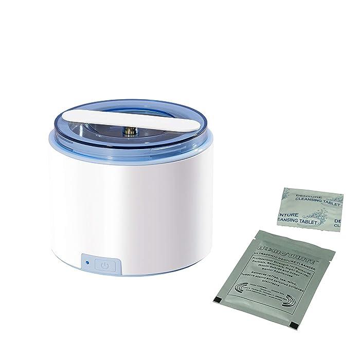 Top 10 Freezer Evaporator