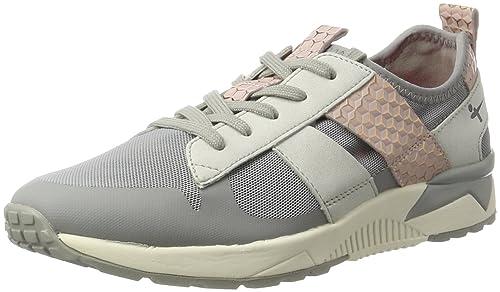 Compra El Envío Libre Finishline Línea Barata Tamaris 23701 amazon-shoes grigio Sintetico Entrega Rápida A La Venta De Verdad KD1CF9z