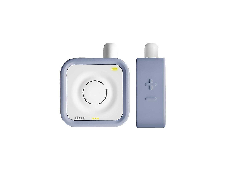 Aukru 6V Netzteil Ladeger/ät Ladekabel f/ür Philips Babyphone Avent SCD600 SCD600//10 Baby-Einheit Baby Unit wei/ß