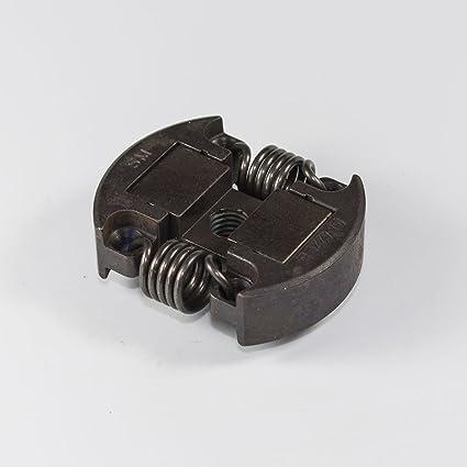 Stihl fricción para cortacésped Stihl HS75 HS80 HS 85-42261602000//