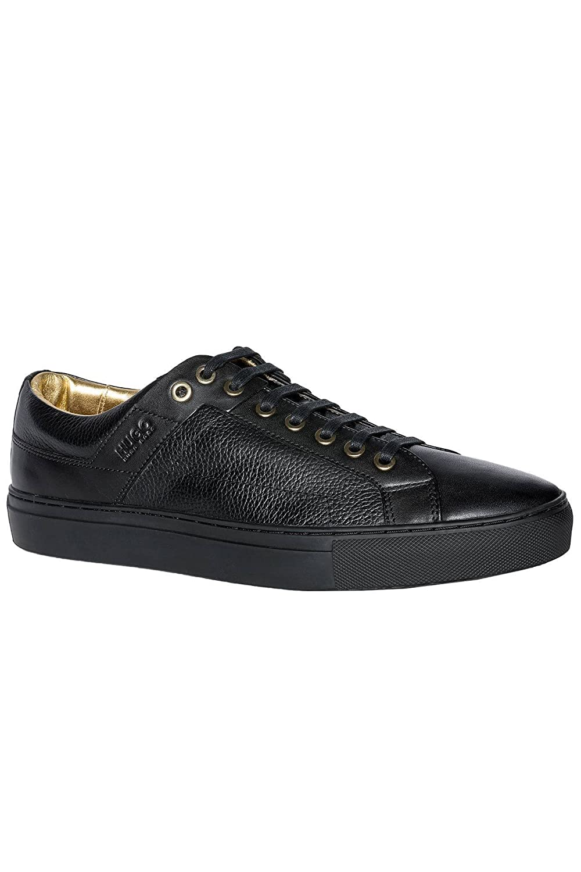 Herren50383696 tenn Für Futurism grpl1 Sneaker Hugo 54Lqjc3AR