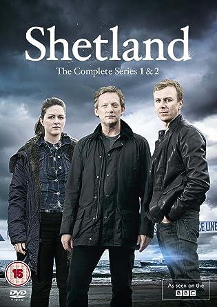 shetland tv series download