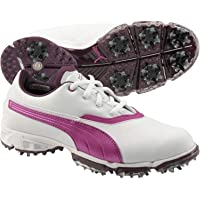 Puma Women's Biopro Golf Shoe Spiked