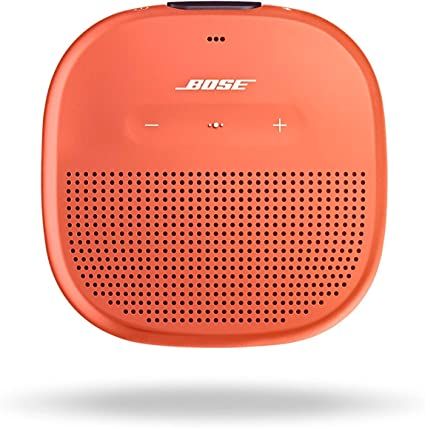 soundlink micro bluetooth speaker amazon