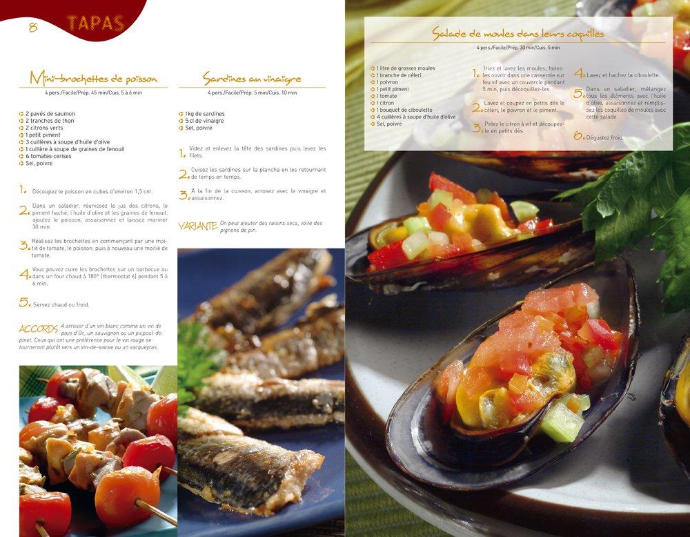 Cuisine D ã Tã En 115 Recettes French Edition