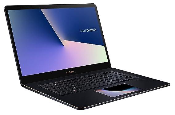 15 Zoll 4K-Notebooks in Ultra-HD