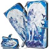 Amazon.com: Paño de mesa de tul multicolor para boda, de la ...