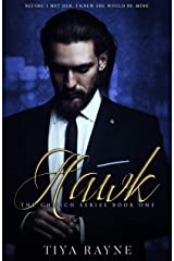 Hawk: The Church Series Kindle Edition
