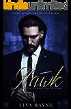 Hawk: The Church Series
