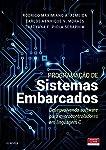 Livros na Amazon.com.br: Computação, Informática e Mídias Digitais, Programação