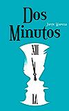 Dos minutos