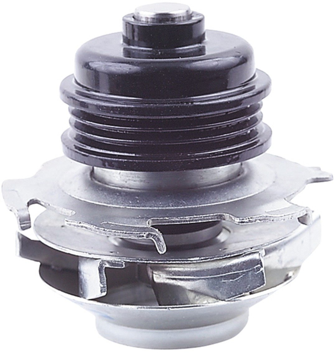 Cardone Select 55-13515 New Water Pump rm-AAF-55-13515
