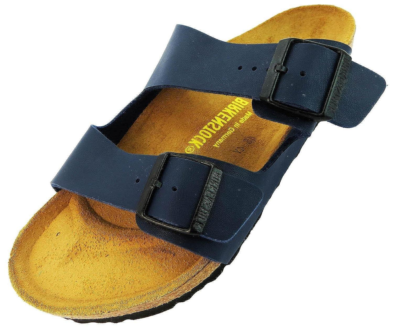 BirkenstockArizona - Arizona hombre 44 EU Zapatos de moda en línea Obtenga el mejor descuento de venta caliente-Descuento más grande