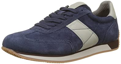 U Mens Vinto B Low-top Sneakers Geox a2H00nMOOq
