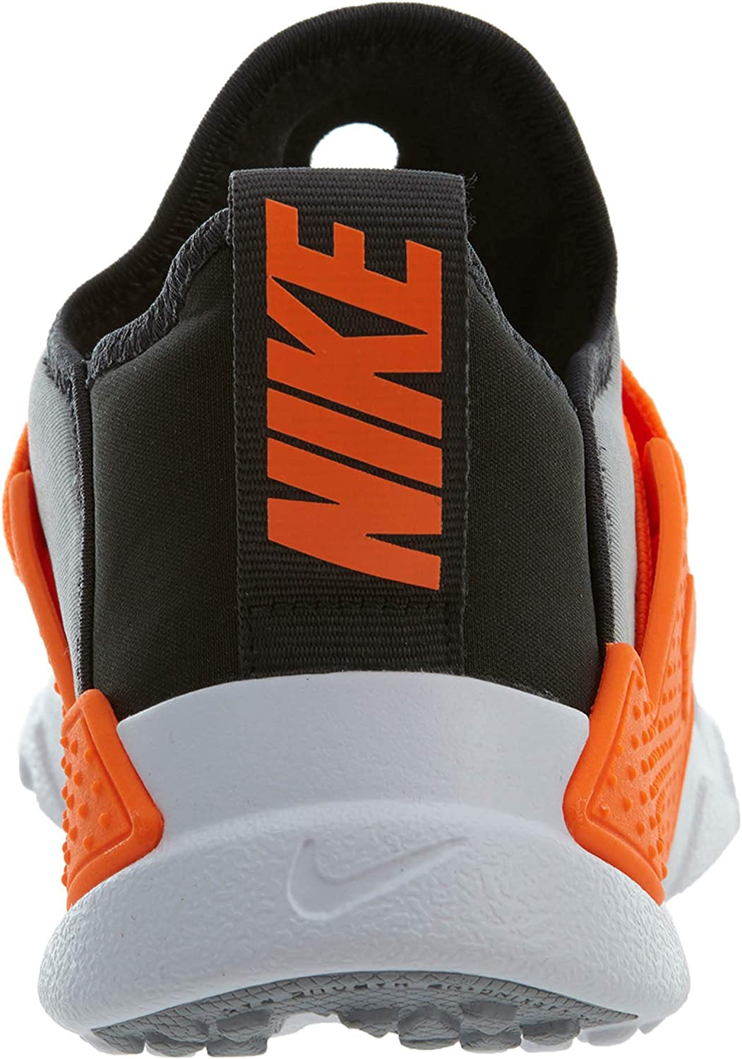 11 Nike Huarache Extreme Preschool Shoes Boys//Girls Style AH7826-008 Size