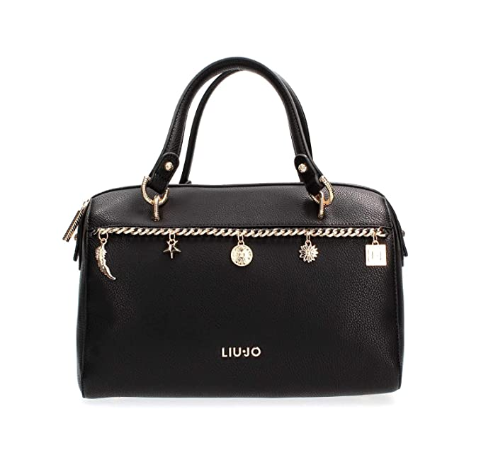 Borsa Liu Jo: Amazon.it: Scarpe e borse