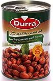 Durra Foul Medammas mit Kreuzkümmel 400 g
