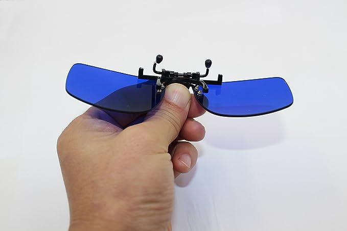 Amazon.com: A99 pelota de Golf buscador lentes para anteojos ...