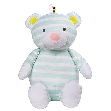 Manhattan Toy Playtime Plush Toy Large Bear